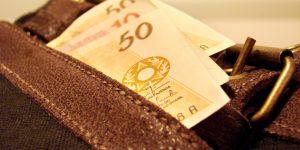 Intenção de compra: consumidor está mais disposto a gastar, diz estudo