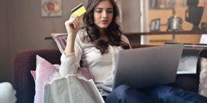 Vender móveis online: marketplace pode ajudar