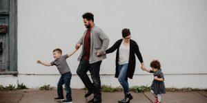 Dia das Crianças confirma tendência de crescimento nas vendas de 2019