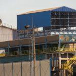 IBGE divulga novos dados sobre a indústria