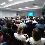 Setor moveleiro gaúcho ganha movimento para transformação da cadeia produtiva