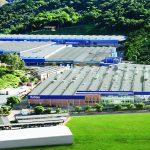 Sustentabilidade industrial abre mercados e reduz custos