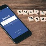 Marketing Digital: empresas devem contratar profissionais
