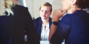 Serasa Experian revela: encantar clientes é prioridade para o empresário