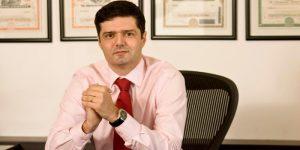 Sindmóveis promove palestra sobre novos modelos de contratação