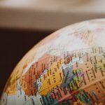 E-commerce: exportar é prioridade para os empresários, de acordo com estudo