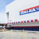 Via Varejo tem prejuízo de R$ 383 milhões no terceiro trimestre