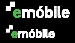 eMobile