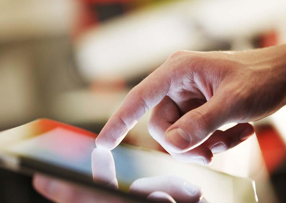 Tendências digitais para o varejo de móveis