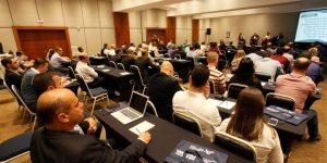 Futuro da indústria de tintas é discutido em seminário