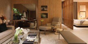 Indicadores apontam rápida retomada do mercado imobiliário e aquecem negócios de arquitetura