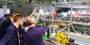 Exportação de máquinas brasileiras cai e incertezas sobre a economia prejudicam o setor
