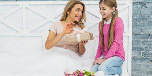 Dia das Mães 2019: móveis fica fora de top 20 de vendas no e-commerce