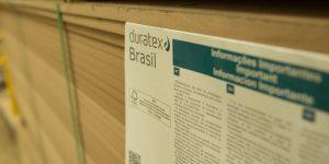 Garagem Duratex celebra sucesso do programa em sua primeira edição