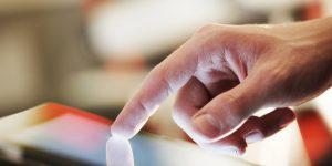 Sindmóveis e Sebrae criam projeto para ampliar o e-commerce na indústria moveleira