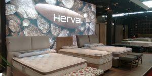 Anunciada a reestruturação societária do Grupo Herval