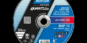 Norton apresenta nova identidade visual dos produtos