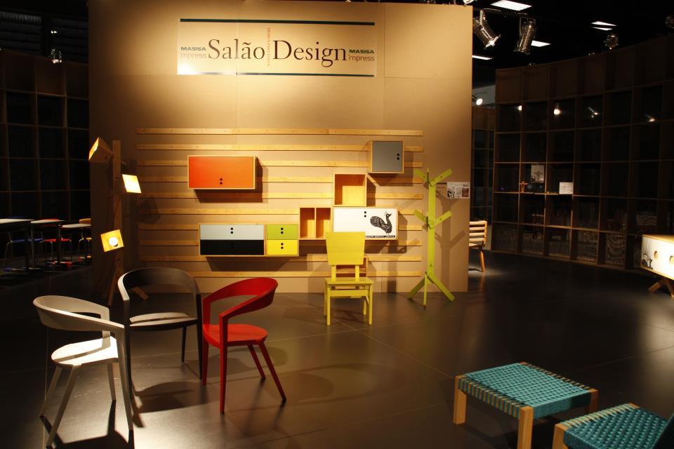 Premio Salao Design 2020 Abre Inscricoes Em Junho