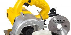 Como utilizar diferentes tipos de serras e melhorar a produtividade