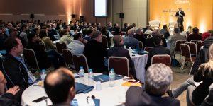 29º Congresso Movergs abordará cenários e perspectivas para a economia