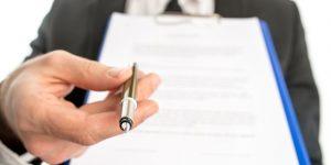 Contrato de marcenaria: seis itens indispensáveis no documento