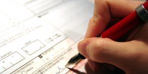 Caixa e Sebrae oferecerão linha de crédito para pequenas e micro empresas