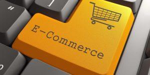 No e-commerce, Casa & Móveis, cresce durante a pandemia