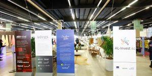 Abimóvel marca presença com parceria no Inspiramais 2020