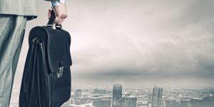 O que esperar do futuro do setor moveleiro