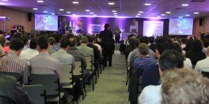 10º Congresso Nacional Moveleiro contará com palestras sobre modelos de negócios e inovação