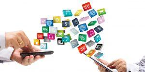 ForMóbile Trends irá discutir sobre a era digital no setor moveleiro