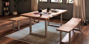 Furniture China 2019: mobiliário e design contemporâneo