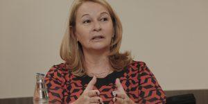 Exclusivo: Presidente da Abimóvel fala sobre a situação do mercado de móveis em relação à pandemia de Covid-19