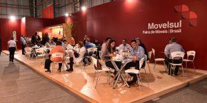 Movelsul de olho no acordo comercial entre Mercosul e União Europeia