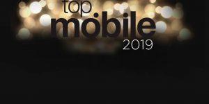 Promob vence duas categorias do Prêmio Top Móbile 2019