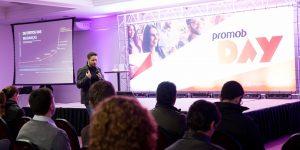 Promob Day irá debater sobre ciclos econômicos e a chave para o sucesso