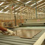 Polo de Ubá (MG) manterá atividades industriais