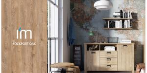Interzum 2019: decors em ascensão no design de interiores