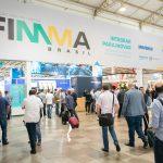 Fimma Brasil 2021 é adiada. Nova data ainda não está definida