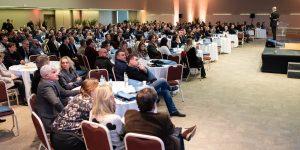 29ª edição do Congresso Movergs debateu soluções para o setor moveleiro