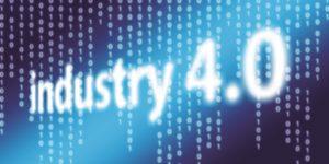Confira 8 reportagens sobre Indústria 4.0 no setor moveleiro