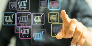 LATAM Retail Show: grandes nomes do varejo falarão de inovação