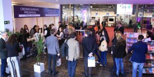 MostraMóveis: marcas relevantes e especialistas em negócios estarão no evento