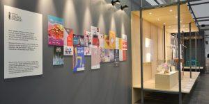 Prêmio Salão Design: Sindmóveis irá divulgar o prêmio na High Design