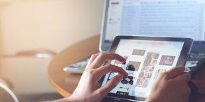 Produção de conteúdo no e-commerce: clientes estão insatisfeitos