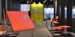 Eventos do setor moveleiro: Sindmóveis divulga o design