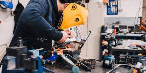 Indústria italiana: crise política impacta o setor de máquinas