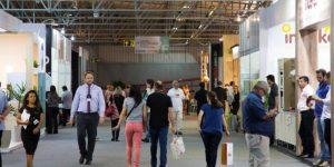 Movelsul 2020 terá espaço exclusivo para as inovações tecnológicas