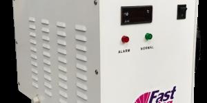 ArpiAspersul apresentará nova tecnologia na Affemaq