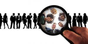 Consumidor brasileiro: pesquisadores divulgam os cinco perfis mais comuns